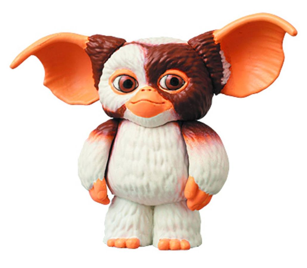 The House Of Fun Gt Action Figures Gt Gremlins Gizmo Udf Figure