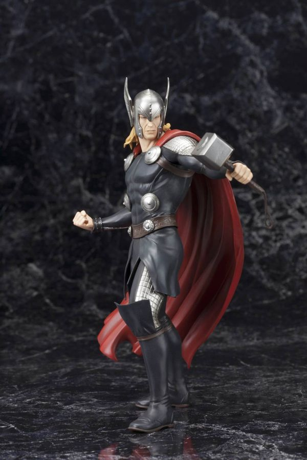 Marvel Now Thor ArtFx Statue